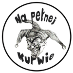www.napelnejkurwie.com