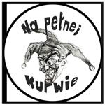 www.napelnejkurwie.com