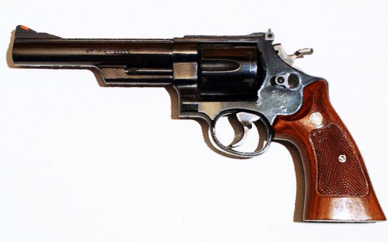 Smith_&_Wesson_Model_29