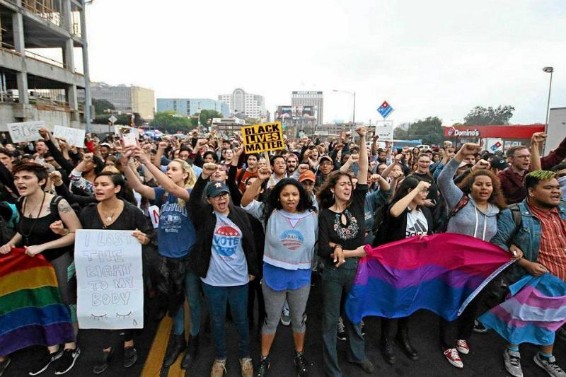 z20956389vstudenci-protestuja-w-austin-w-teksasie